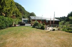 Detached House For Sale St Lawrence Jersey Channel Islands JE3