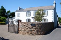 Detached House For Sale  Jersey Channel Islands JE3