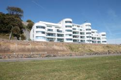 Flat For Sale St. Helier Jersey Channel Islands JE2