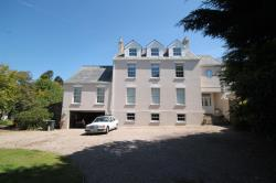 Detached House For Sale Grouville Jersey Channel Islands JE3