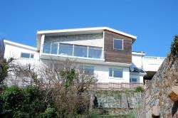 Detached House For Sale   Channel Islands JE3