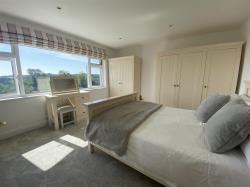 Semi Detached House For Sale St. Peter Jersey Channel Islands JE3