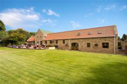 Other For Sale Ulgham Grange Morpeth Northumberland NE61
