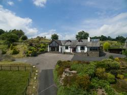 Detached House For Sale  Kendal Cumbria LA8