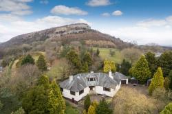 Detached House For Sale  Witherslack Cumbria LA11