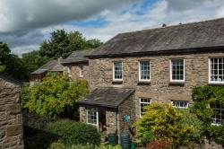 Other For Sale  Sedbergh Cumbria LA10