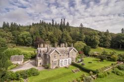 Other For Sale Windermere Ambleside Cumbria LA23