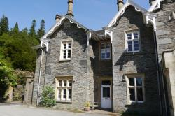 Other For Sale Wansfell Holme Ambleside Cumbria LA23