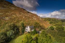 Detached House For Sale   Cumbria CA11