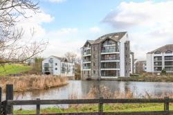 Flat For Sale Cowan Head Kendal Cumbria LA8