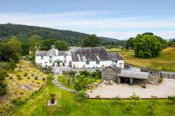 Other For Sale Staveley-in-Cartmel Ulverston Cumbria LA12