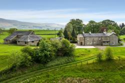 Other For Sale Killington Kirkby Lonsdale North Yorkshire LA6