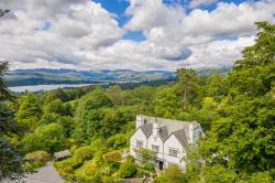 Detached House For Sale Ambleside Road  Cumbria LA23