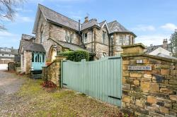 Other For Sale 7 Sedbergh Road Kendal Cumbria LA9