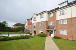Flat For Sale St Monicas Road Kingswood Surrey KT20