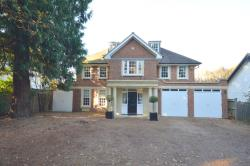 Other For Sale How Lane Chipstead Surrey CR5