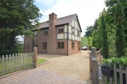 Other For Sale  Chipstead Surrey CR5