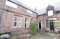 Other To Let Woolton Liverpool Merseyside L25