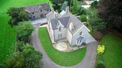 Detached House For Sale Cumbria  Cumbria LA7