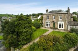 Detached House For Sale South Lakes  Cumbria LA7