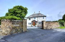 Detached House For Sale Near Kirkby Lonsdale Cowan Bridge North Yorkshire LA6