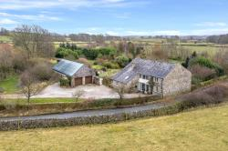 Other For Sale Near Kirkby Lonsdale  North Yorkshire LA6