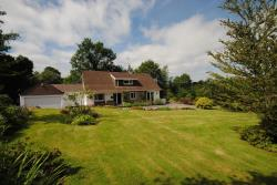 Detached House For Sale North Hill Launceston Cornwall PL15