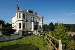 Detached House For Sale Ashwater Beaworthy Devon EX21
