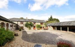 Detached House For Sale Polson Launceston Cornwall PL15