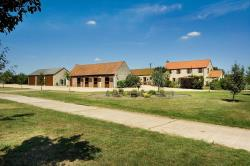 Detached House For Sale Ropsley Grantham Lincolnshire NG33