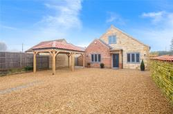 Other For Sale Lincolnshire Lincoln Lincolnshire LN5