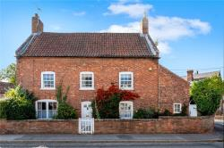 Detached House For Sale Lincolnshire Lincoln Lincolnshire LN4