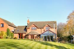 Other For Sale Hillside Close Ragdale Leicestershire LE14