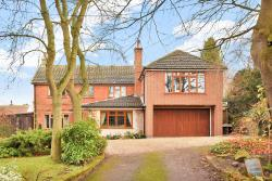 Other For Sale 22 Water Lane Frisby On The Wreake Leicestershire LE14