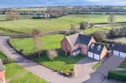 Other For Sale Brooksby Road Hoby Leicestershire LE14