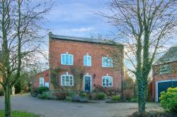 Other For Sale  Osgathorpe Leicestershire LE12