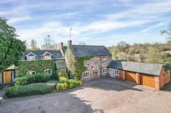 Other For Sale  Newtown Linford Leicestershire LE6
