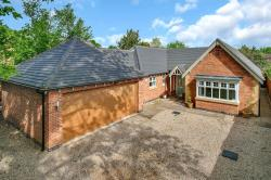 Other For Sale  Rothley Leicestershire LE7