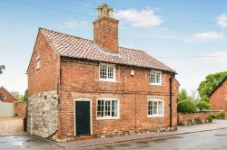 Other For Sale  Hoton Leicestershire LE12