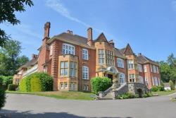 Flat For Sale  Woodhouse Eaves Leicestershire LE12