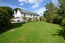 Detached House For Sale  Washford Somerset TA23