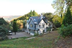 Detached House For Sale Porlock Minehead Somerset TA24