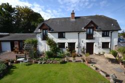 Other For Sale Washford Watchet Somerset TA23