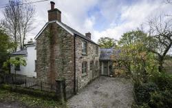 Other For Sale Nr Raglan Usk Monmouthshire NP15