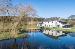 Other To Let Trelleck Monmouth Monmouthshire NP25