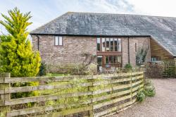 Detached House For Sale Llanrothal Monmouth Monmouthshire NP25