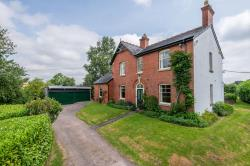 Other For Sale  Hereford Herefordshire HR2