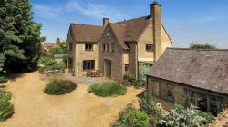 Other For Sale North Cotswolds Longborough Gloucestershire GL56