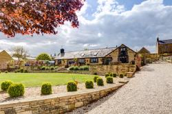 Other For Sale North Cotswolds Moreton in Marsh Gloucestershire GL56