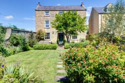Other For Sale North Cotswolds Blockley Gloucestershire GL56